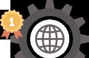 Konya Web Tasarım, Konya Web Tasarım Ajansı, Konya Web Tasarım Şirketleri, Konya Web tasarım Firmaları, Konya İnternet Sitesi Yapan Firmalar, Konya Web Yazılım, Konya SEO, Konya SEO Hizmeti, Konya SEO Uzmanı, Konya En İyi Web Tasarım